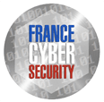 confiance picto france-cyber-security