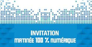 matinee 100 numerique locarchives