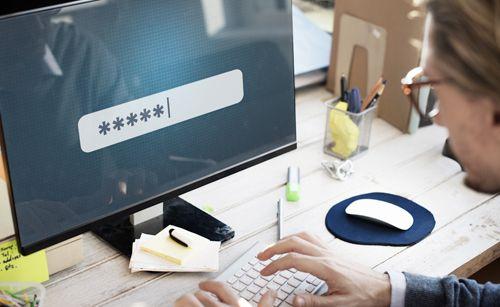 Optimisez vos moyens d'authentification et d'administration traditionnels