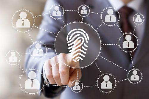 Interfacez l'application SaaS avec votre système de gestion des identités