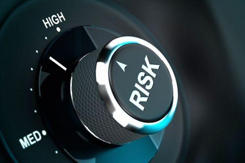 niveau de risque
