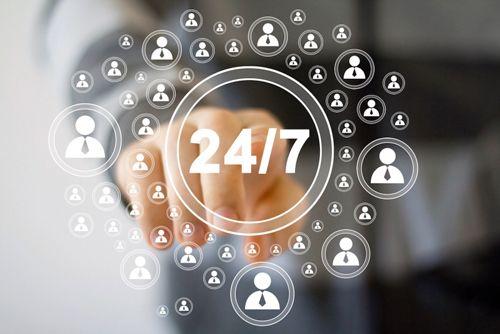 disponibilite documents numeriques