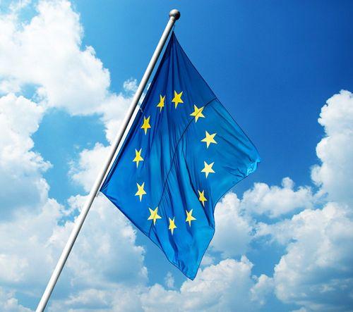 numerisation legislation europeenne