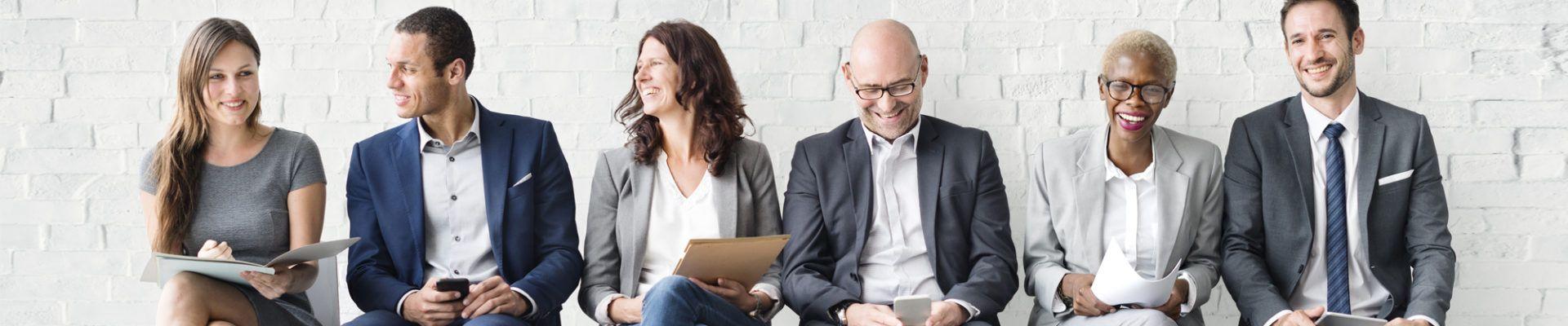 recrutement offre d'emploi locarchives