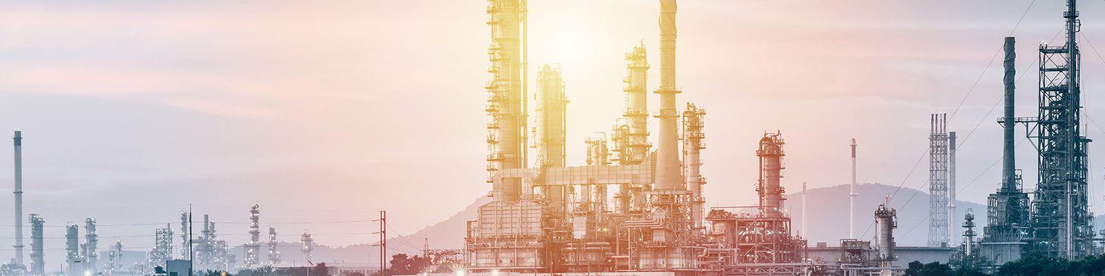 bandeau cas clients secteur energie