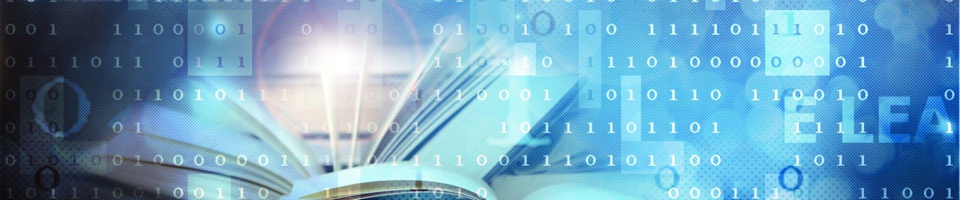 La numérisation en vue de la dématérialisation