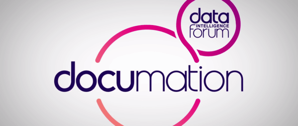 DOCUMATION 2017