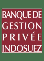 Banque de gestion privée Indosuez clien Locarchives