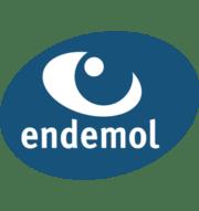 Endemol client Locarchives