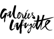 Galeries Lafayette client Locarchives