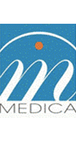 Medica client Locarchives