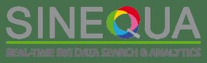 sinequa logo