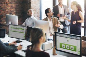 webinar dématérialisation des processus comptables