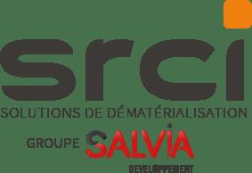 srci logo 2017