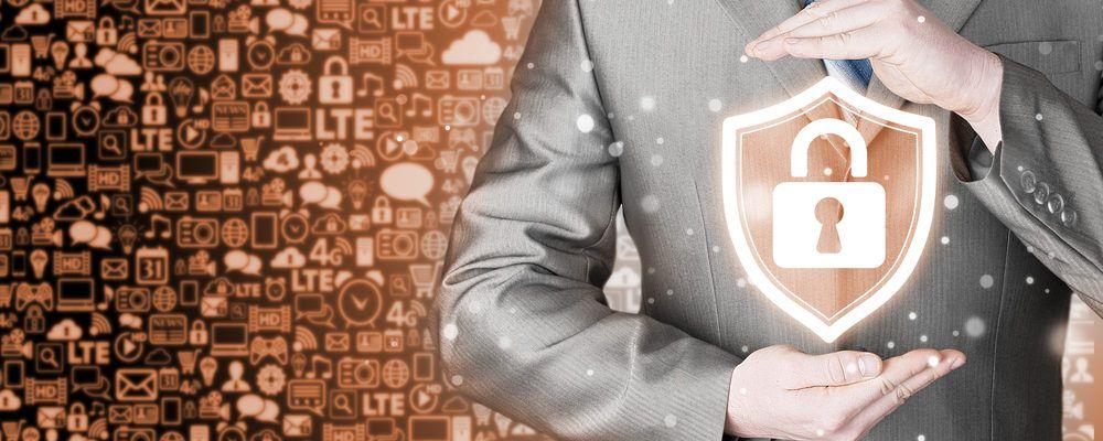 RGPD protection données personnelles