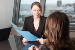 automatisation processus recrutement
