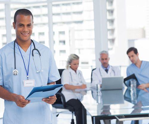 les enjeux de la gestion des dossiers patients