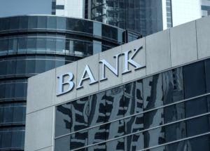 signature-electronique-banques
