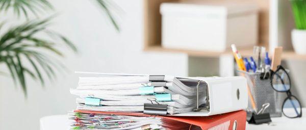 Article-Archivage-Facile-Locarchives